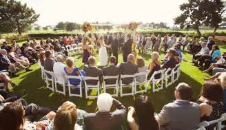 Unique Backyard Wedding Ideas Unique Outdoor Wedding Ceremony Ideas
