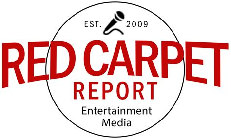 television academy honors red carpet imdbpro