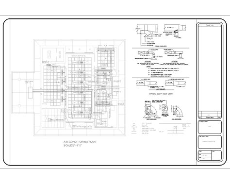 architectural template print photos view size image