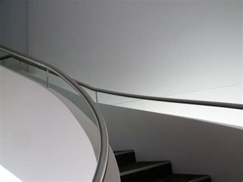 Stainless Steel Handrails Perth stainless steel handrails custom ss modern handrails manufacturer stallion stainless