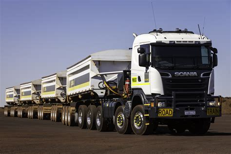 scania truck scania takes on quads scania