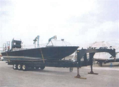 boat us used used jet boat usa for sale boats for sale yachthub