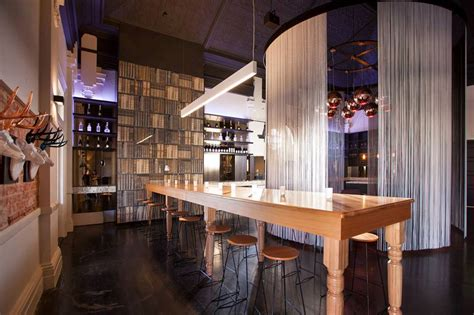 Top Bars In Adelaide by The 7 Best Bars In Adelaide