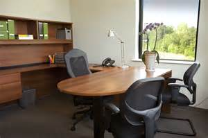 office pictures executive office suites fully furnished offices with
