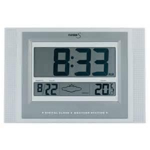 Digital Wall Clocks by Digital Wall Clock Related Keywords Amp Suggestions