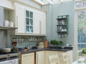 Kitchen Color Ideas For Small Kitchens Small Kitchen Color Ideas Buddyberries Com