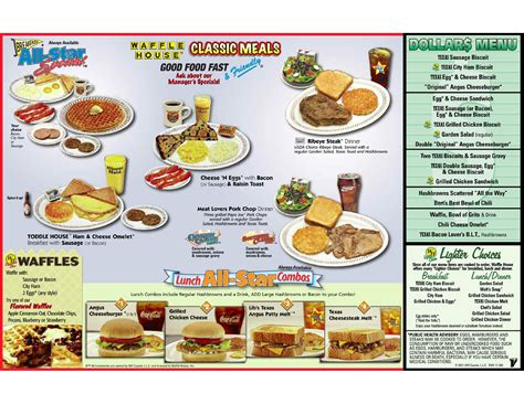 waffle house tempe luxury waffle house menu prices concept home gallery