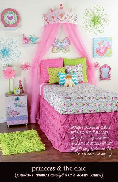 decoracion de habitacion nias decorar la habitacin de una