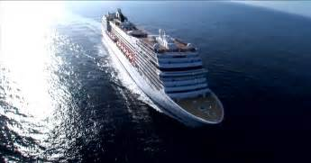 119 day cruise msc s new 119 day cruise will take you to 32 countries on