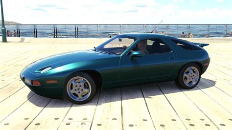 forza horizon 3 1993 porsche 928 gts gameplay youtube forza horizon 3 1993 porsche 928 gts youtube