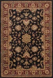 Traditional Rugs by Traditional Rugs New Definition Of Interior Designing