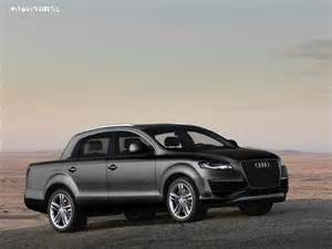 audi q7 by car mad mike on deviantart