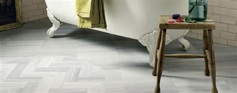 In Bathrooms by Bathroom Flooring Update Your Bathroom Quality Vinyl