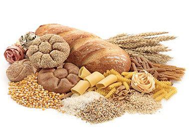 alimentazione carboidrati alimentazione i carboidrati in run