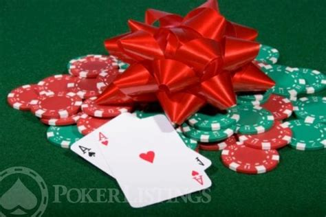 Free Poker Sites Where You Can Win Real Money - free poker sites play free poker online win real cash prizes