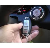 Store Your Spare Remote Keyless Entry Ignition Proximity Key FOB In