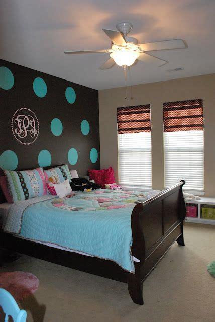 polka dot bedroom 17 best ideas about polka dot bedding on pinterest polka