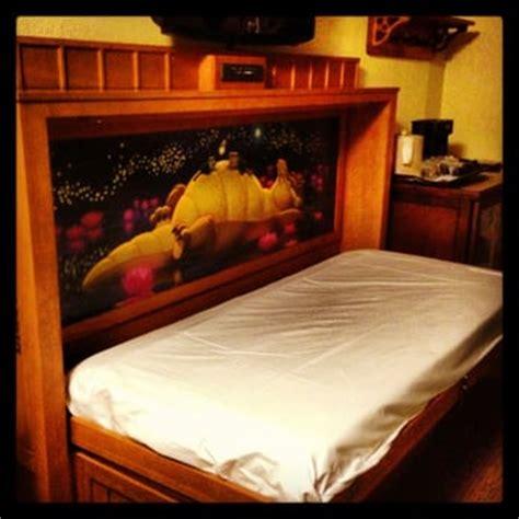 port orleans riverside bed bugs disney s port orleans resort riverside hotels disney