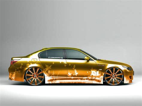 Modification Mobil Sport by Gambar Gambar Modifikasi Mobil Tua Mobil Ceper Mobil