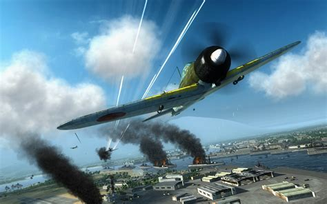Ps4 Air Conflicts Civil War air conflicts pacific carriers ps3 zavvi
