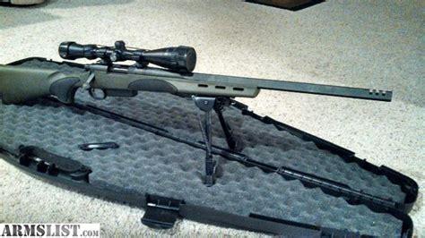 Remington 700 Vtr 308 armslist for sale trade remington 700 vtr 308 w scope