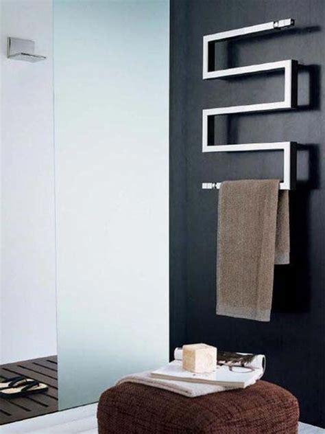 stainless steel radiators for bathrooms serpentes stainless steel radiator stainless steel
