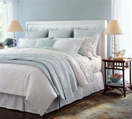 How To Dress A King Size Bed How To Dress A King Size Bed Google Search House Ideas