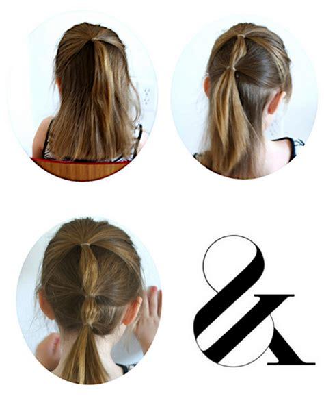 cute hairstyles for short hair quick cute hairstyles for short hair for kids