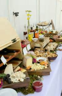 buffet photos and ideas 1000 ideas about buffet set up on catering