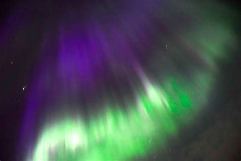 northern lights boat tour iceland northern lights boat tour day tour arctic adventures