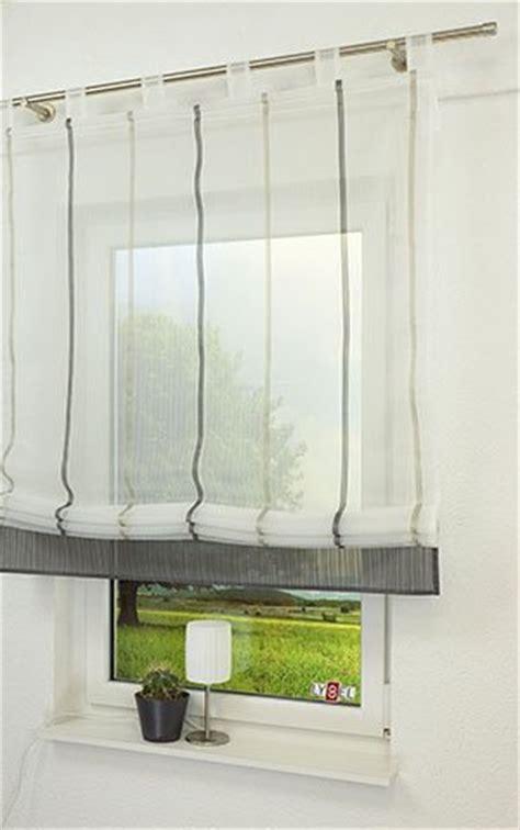 schlaufen gardinen günstig schlafzimmer schrank ordnung tips