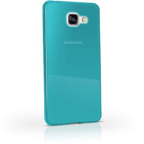 Army Samsung A5 2016 A510 glossy tpu gel for samsung galaxy a5 sm a510 2016 skin cover screen prot ebay