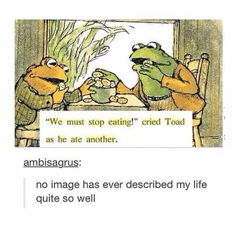 Frog And Toad Meme - frog and toad know your meme