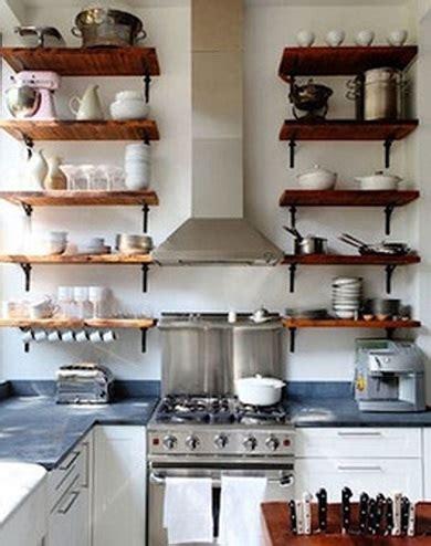 mensole in legno fai da te mobili cucina fai da te 20 idee economiche eticamente net