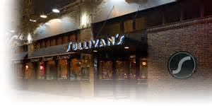 Austins Steakhouse Sullivan S Steakhouse Tx