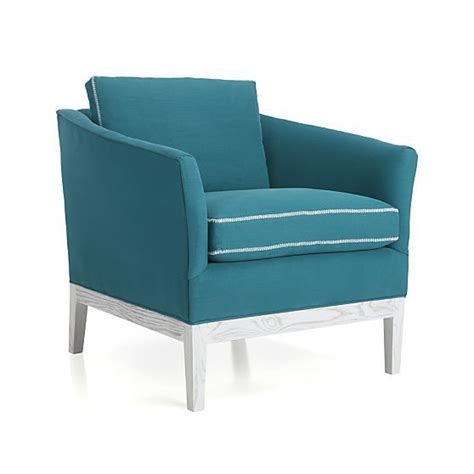 Crate And Barrel Tess Chair by 27 Best Upholstered Seating Images On