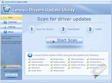 how to update drivers update windows drivers lenovo us lenovo drivers update utility dgtsoft org