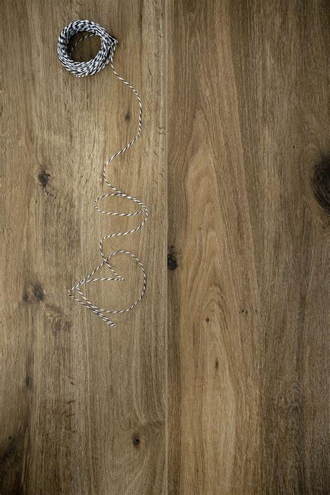 piastrelle finto legno marazzi gres porcellanato effetto legno e parquet marazzi