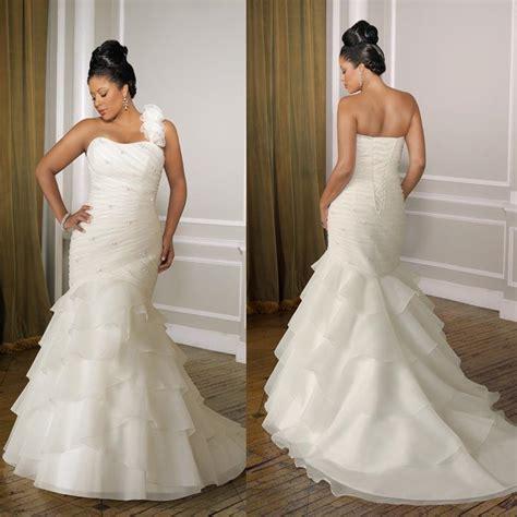 imagenes vestidos de novia actuales modelos de vestidos de novia para mujeres gorditas