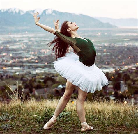 imagenes de bailarinas urbanas bailarinas pelo mundo blog quimby kids cristina