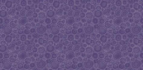 Vinyl Linoleum Floor for Residential, Retail and