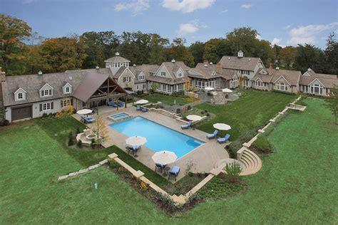 backyard inground pools backyard designs with inground pools izvipi
