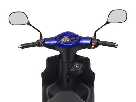 Motorradverleih Paderborn by Yamaha Roller Modelle Motorrad Motorrad Huneke 33100