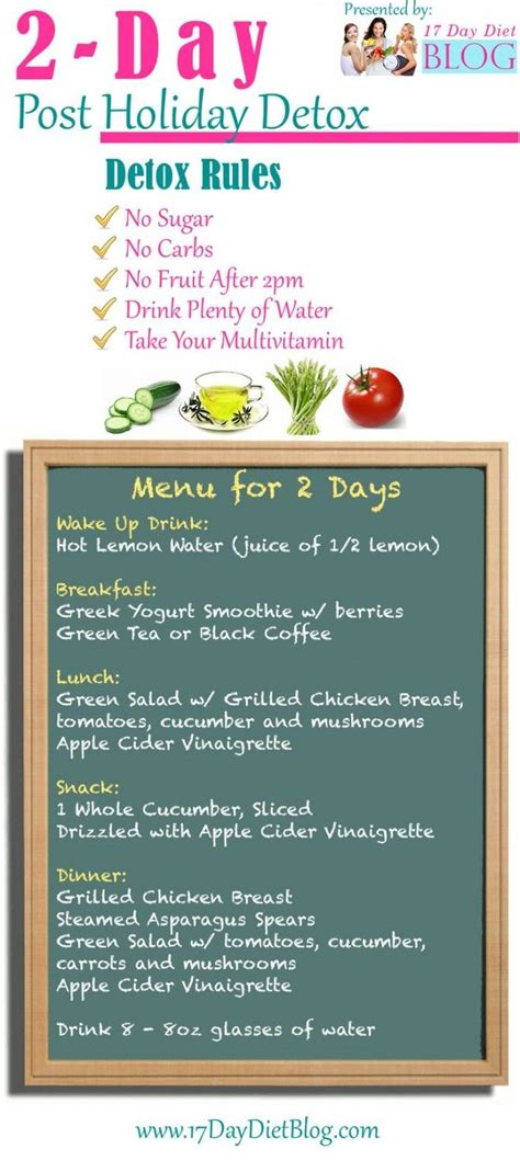 Detoxing Tips by 1110 Best Detox Tips Images On Healthy