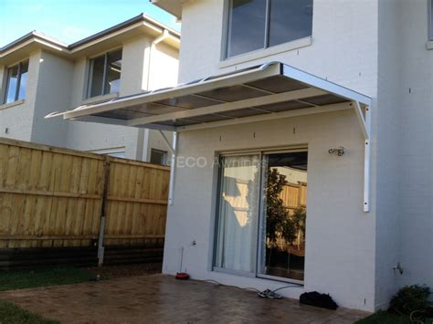 Cantilever Awnings by Cantilever Awning Sydney External And Carbolite Awnings