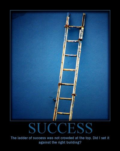 ladder ledge quot free quot second list of top 100 success quotes to on