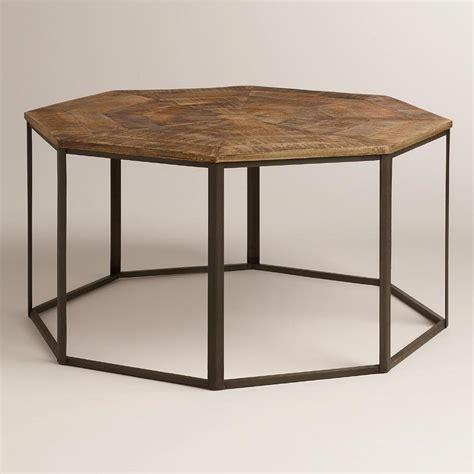 Coffee Tables Ideas Unique Hexagonal Coffee Table With Hexagonal Coffee Table