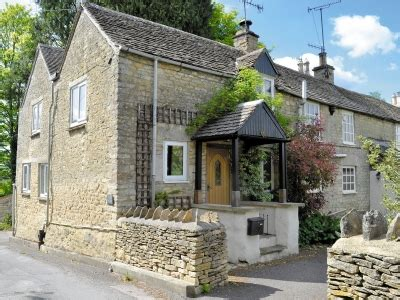 Cottages Tetbury by Folly Cottage Ref Nsf In Avening Near Tetbury