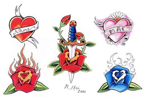imagenes de corazones con nombres tatuajes de corazones corazon con nombre pictures car