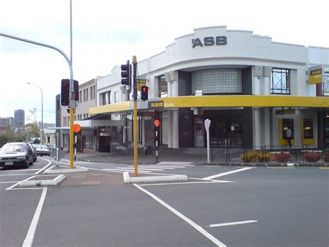 asb bank phone number asb bank 309 ponsonby rd ponsonby auckland new